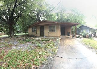 Casa en ejecución hipotecaria in Jacksonville, FL, 32254,  FITZGERALD ST ID: S6335185