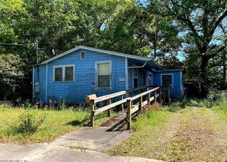 Casa en ejecución hipotecaria in Jacksonville, FL, 32209,  W 28TH ST ID: S6335187