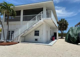 Casa en ejecución hipotecaria in Summerland Key, FL, 33042,  W SHORE DR ID: S6335207