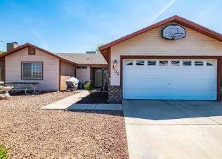 Casa en ejecución hipotecaria in Kingman, AZ, 86401,  N EVANS ST ID: S6335224