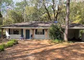 Foreclosure Home in Mobile, AL, 36618,  FOREST RIDGE RD E ID: S6335225