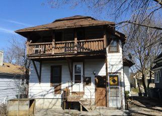 Casa en ejecución hipotecaria in Milwaukee, WI, 53210,  N 54TH ST ID: S6335227
