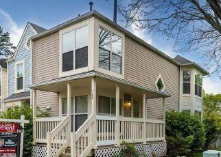 Casa en ejecución hipotecaria in Laurel, MD, 20724,  FORESTS EDGE PL ID: S6335239