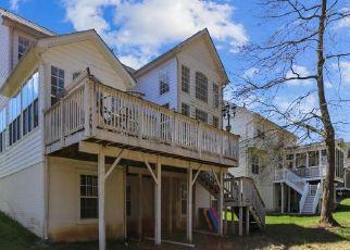 Casa en ejecución hipotecaria in Olney, MD, 20832,  TACKBROOKE DR ID: S6335240