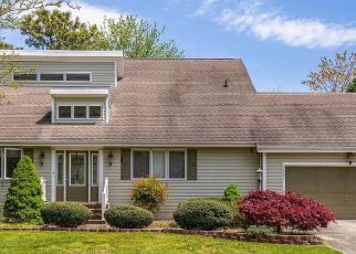 Foreclosure Home in Dagsboro, DE, 19939,  TURNBERRY DR ID: S6335244