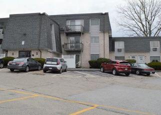 Foreclosure Home in Providence, RI, 02904,  DOUGLAS AVE ID: S6335261