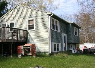 Foreclosure Home in Saco, ME, 04072,  CHARLES RD ID: S6335313