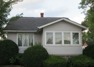 Casa en ejecución hipotecaria in South Holland, IL, 60473,  E 161ST PL ID: S6335320
