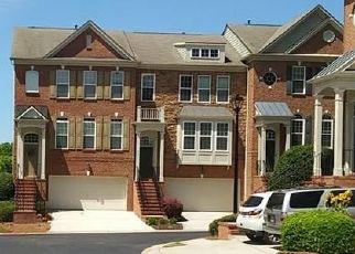 Casa en ejecución hipotecaria in Smyrna, GA, 30082,  WEHUNT COMMONS DR SE ID: S6335331
