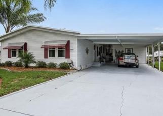 Casa en ejecución hipotecaria in Tavares, FL, 32778,  MILWAUKEE AVE ID: S6335337