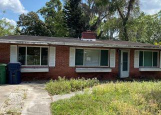 Casa en ejecución hipotecaria in Tampa, FL, 33612,  N 19TH ST ID: S6335343
