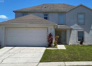 Foreclosure Home in Orlando, FL, 32810,  BOYER ST ID: S6335348