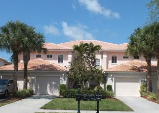 Casa en ejecución hipotecaria in Naples, FL, 34119,  CRESTVIEW WAY ID: S6335349