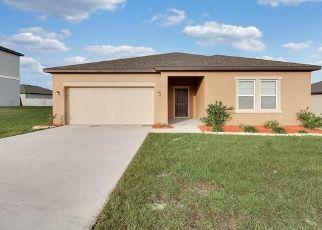 Foreclosure Home in Mascotte, FL, 34753,  SORA ST ID: S6335356
