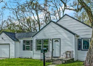 Foreclosure Home in Round Lake, IL, 60073,  E WILLOW DR ID: S6335363