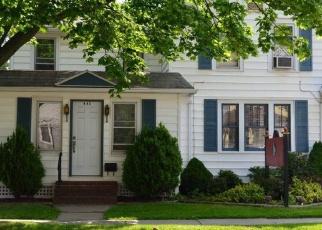 Casa en ejecución hipotecaria in Waverly, NY, 14892,  WAVERLY ST ID: S6335389