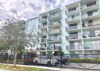 Foreclosure Home in Miami, FL, 33161,  NE 15TH AVE ID: S6335423