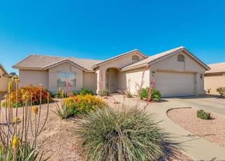 Casa en ejecución hipotecaria in Goodyear, AZ, 85395,  W PICCADILLY RD ID: S6335442