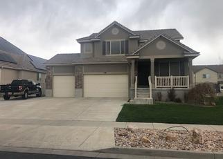 Foreclosed Homes in Tooele, UT, 84074, ID: S6335457