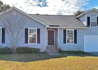 Casa en ejecución hipotecaria in Savannah, GA, 31419,  LEEWARD DR ID: S6335460