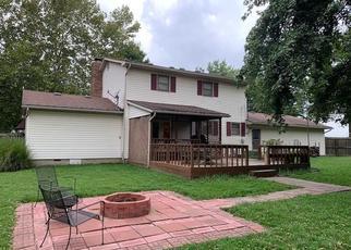 Foreclosure Home in Labette county, KS ID: S6335487