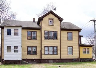 Foreclosure Home in Springfield, MA, 01104,  STAFFORD ST ID: S6335490