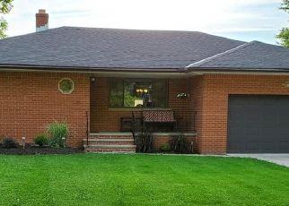 Casa en ejecución hipotecaria in North Royalton, OH, 44133,  ABBEY RD ID: S6335533