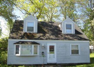 Casa en ejecución hipotecaria in New Britain, CT, 06053,  HELEN DR ID: S6335543