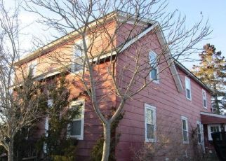 Foreclosure Home in Rockland, ME, 04841,  SIMMONS ST ID: S6335545