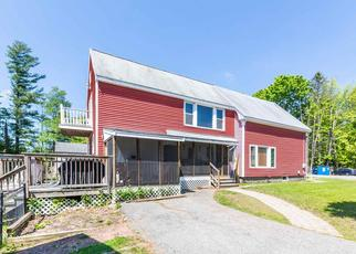 Foreclosure Home in Merrimack, NH, 03054,  RAILROAD AVE ID: S6335546