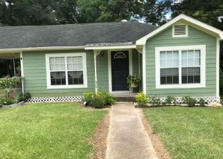 Foreclosure Home in Wiggins, MS, 39577,  PINE AVE E ID: S6335548