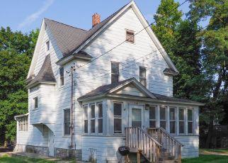Foreclosure Home in Kalamazoo, MI, 49048,  HORACE AVE ID: S6335549