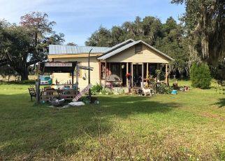 Casa en ejecución hipotecaria in Webster, FL, 33597,  CR 727 ID: S6335560