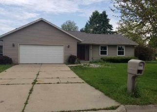 Foreclosure Home in Janesville, WI, 53546,  TUDOR DR ID: S6335566