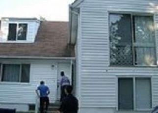 Casa en ejecución hipotecaria in College Park, MD, 20740,  52ND AVE ID: S6335573