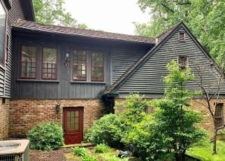 Casa en ejecución hipotecaria in Midlothian, VA, 23113,  DARBY CIR ID: S6335574