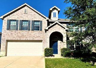 Foreclosure Home in Keller, TX, 76244,  GOLDEN SUNSET TRL ID: S6335576