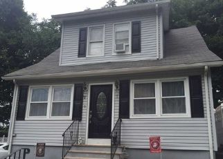 Foreclosure Home in Little Falls, NJ, 07424,  BROPHY LN ID: S6335595