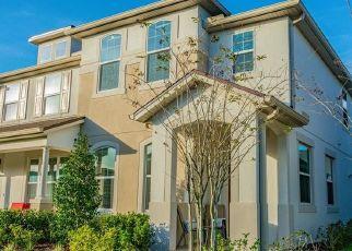 Casa en ejecución hipotecaria in Kissimmee, FL, 34741,  FASSONA DR ID: S6335624