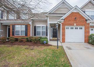 Casa en ejecución hipotecaria in Richmond, VA, 23236,  PROVIDENCE KNOLL DR ID: S6335633