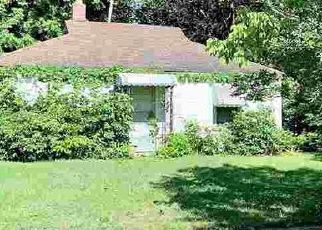 Foreclosure Home in Memphis, TN, 38108,  HELSLEY RD ID: S6335648