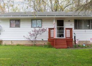 Casa en ejecución hipotecaria in Warren, OH, 44485,  SOUTHERN BLVD NW ID: S6335662