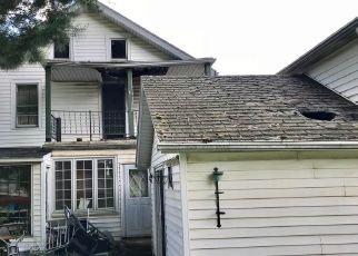 Casa en ejecución hipotecaria in Dallastown, PA, 17313,  N LOMBARD ST ID: S6335665