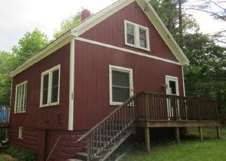 Foreclosure Home in Bethel, ME, 04217,  INTERVALE RD ID: S6335683