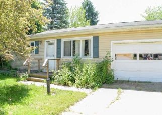 Foreclosed Homes in Jackson, MI, 49203, ID: S6335692