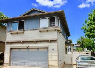 Casa en ejecución hipotecaria in Ewa Beach, HI, 96706, -2102 KANELA ST ID: S6335703