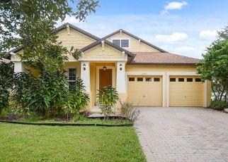 Casa en ejecución hipotecaria in Orlando, FL, 32832,  MOSS ROSE WAY ID: S6335707