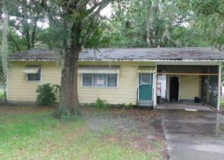Casa en ejecución hipotecaria in Zephyrhills, FL, 33542,  5TH ST ID: S6335719