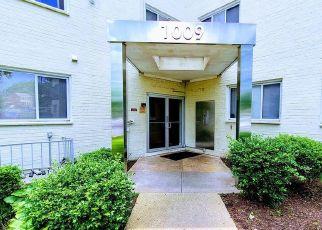 Casa en ejecución hipotecaria in Hyattsville, MD, 20782,  CHILLUM RD ID: S6335732