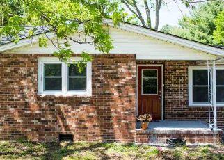 Casa en ejecución hipotecaria in Greenville, SC, 29615,  GARLINGTON RD ID: S6335747